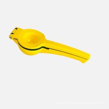 Good Sale Kitchen Using by Hand Lemon & Lime Squeezer